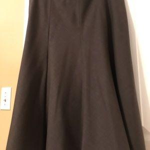 Banana Republic-skirt